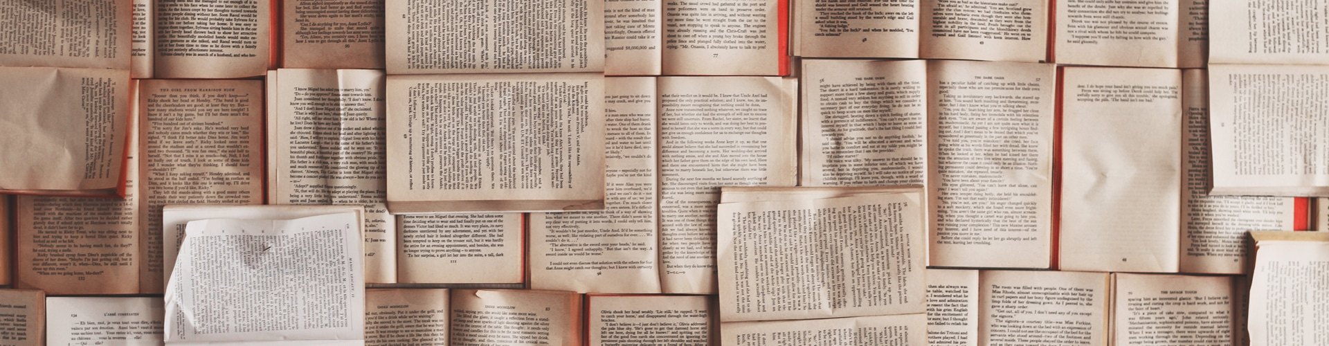 5 Books That Will Help You To Grow Your Business